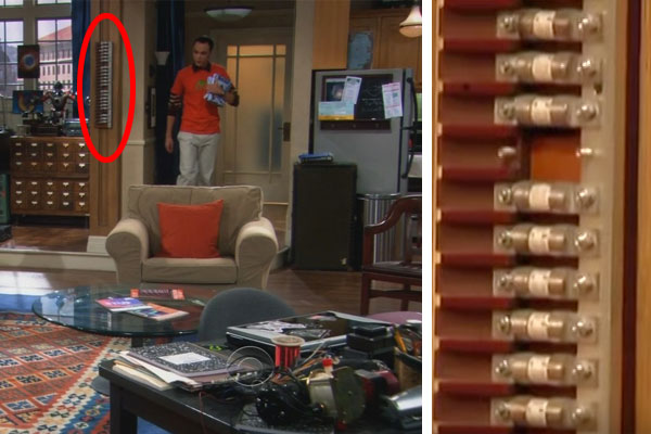 Das Beste 14 Facts About The Big Bang Theory That Will Make You In Diesem Monat