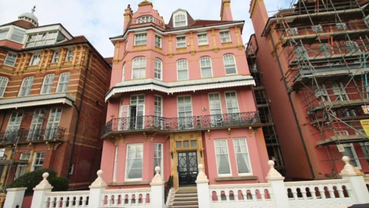 Das Beste Zoella S Brighton Apartment Tour Youtube In Diesem Monat