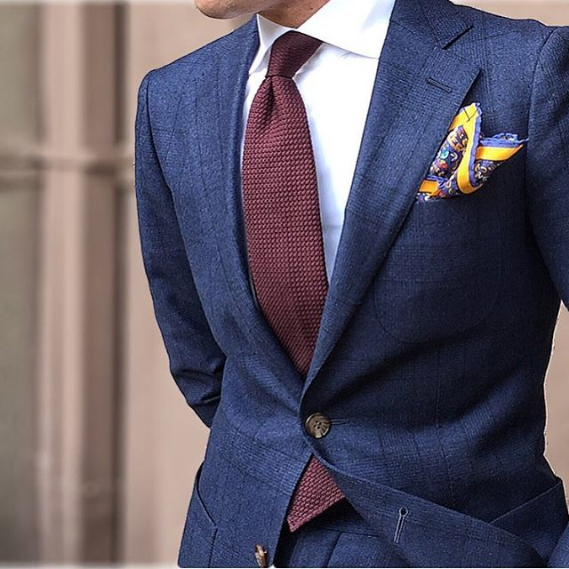 Corporate Clothing Formal Shirt