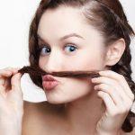 Какими средствами можно проводить удаление волос на лице навсегда в домашних условиях