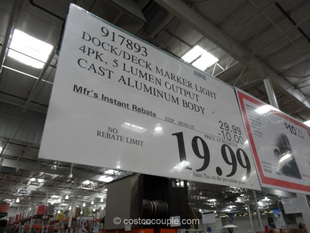 Costco Washer Pressure Coupon