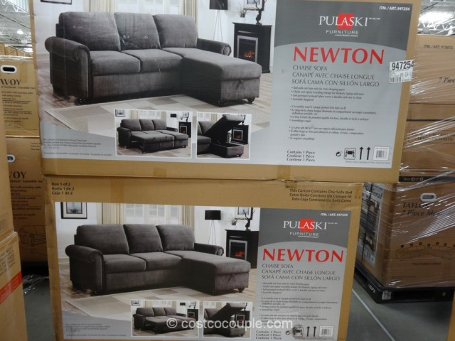 Couch And Accent Chair Set