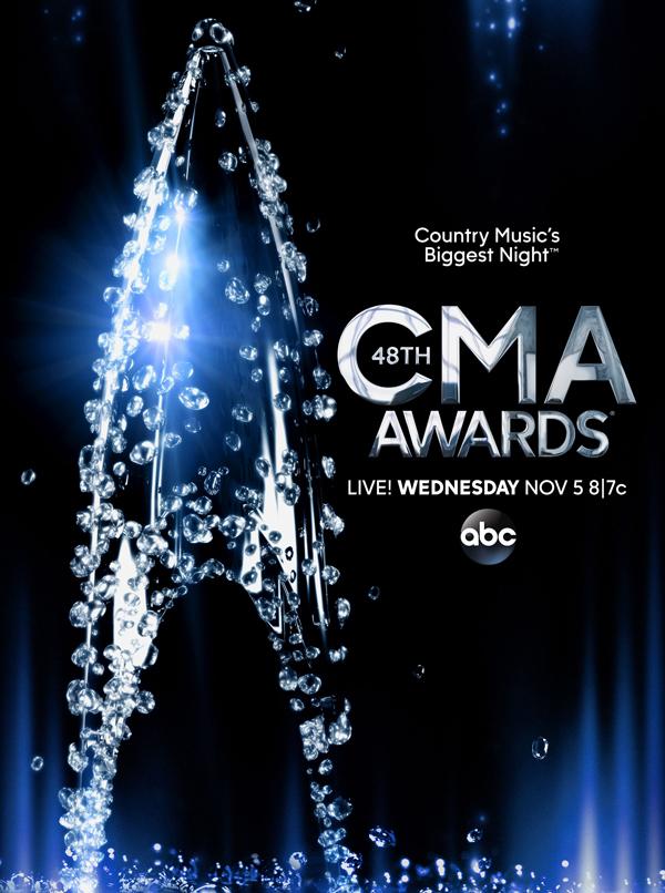 Lambert Award Cma Miranda