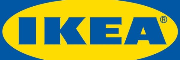 ikea norfolk images # 24