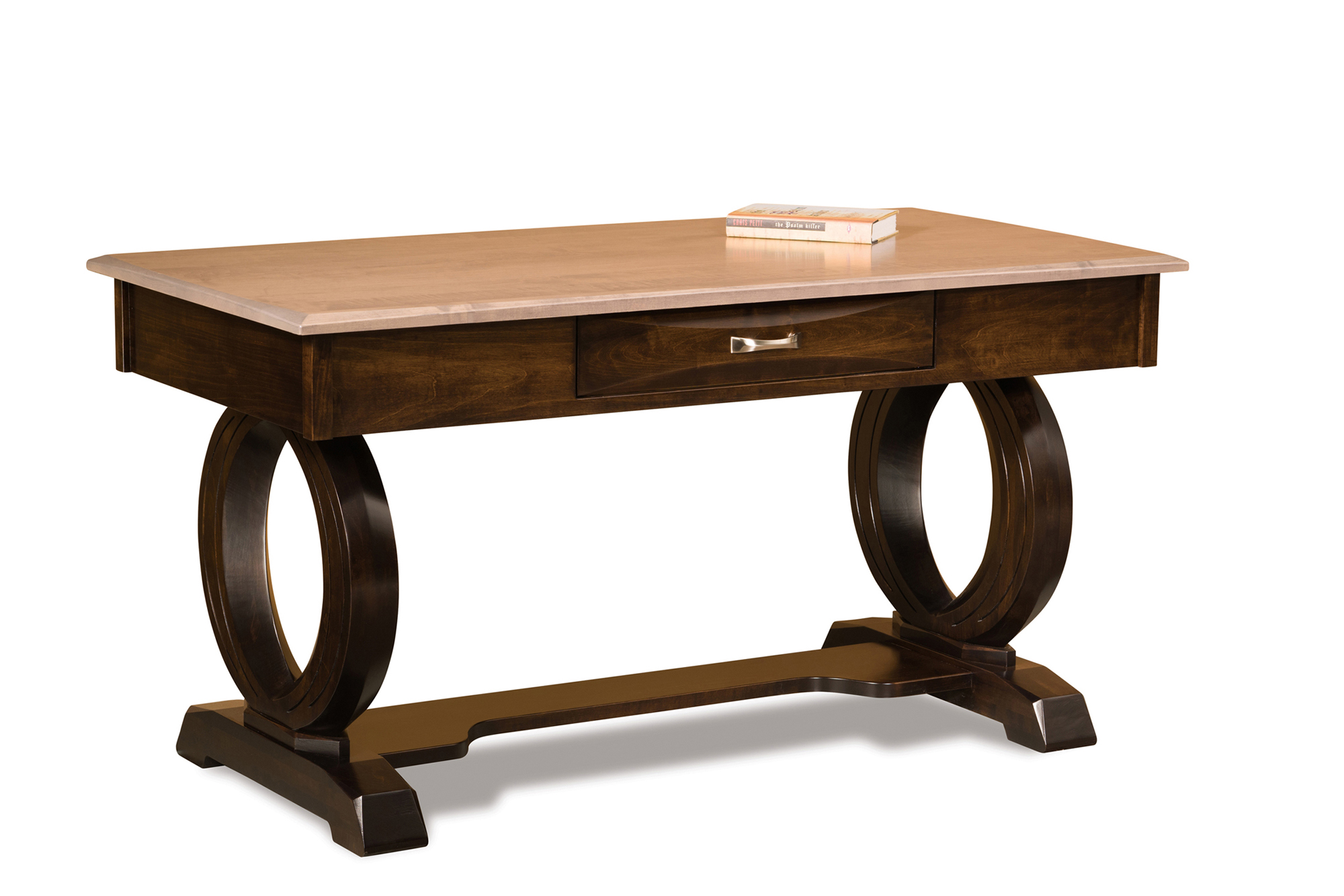 Amish Dining Room Tables
