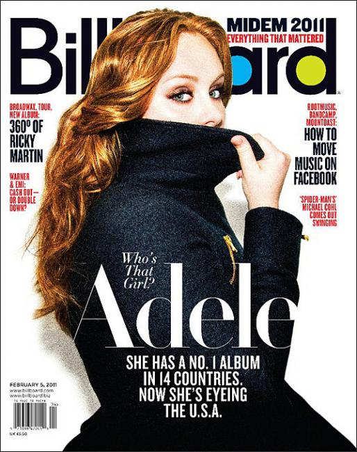 billboard magazine subscription - 525×652