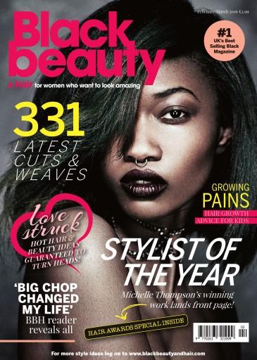Architecture Design Magazine Subscription