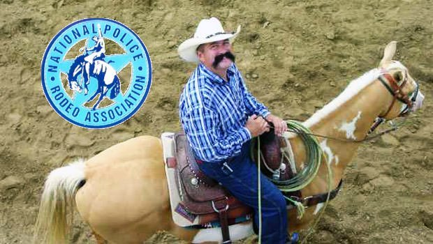 National Police Rodeo Association Npra Cowboy Lifestyle