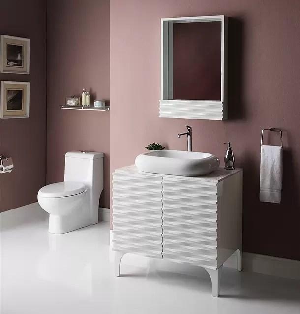 Bathroom Vanity Design Tool