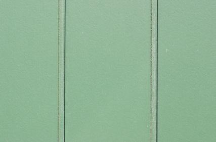 Interior Design Ideas Using 1970s Wood Paneling Homesteady