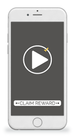 Rewarded Video