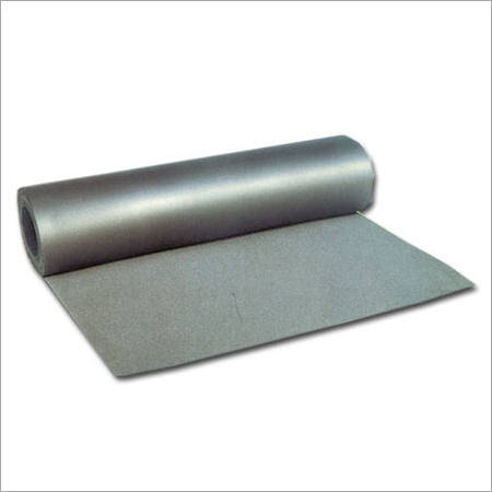 Industrial Rubber Sheet   Industrial Rubber Sheet Manufacturer     Industrial Rubber Sheet