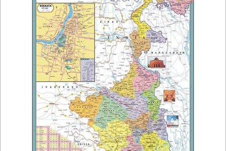 map of bengali » [HD Images] Wallpaper For Downloads | Easy Picture