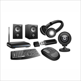 Computer Accessories   Computer Accessories Supplier  Trading     Computer Accessories
