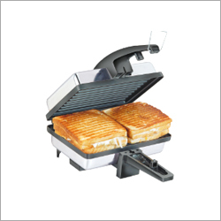 Electric Toaster   Electric Toaster Exporter  Manufacturer     Electric Toaster