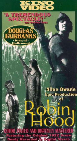 robin hood film # 78