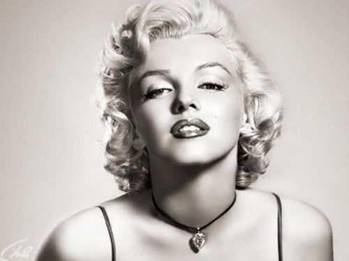 Marilyn Monroe | Biography, Movie Highlights and Photos ...
