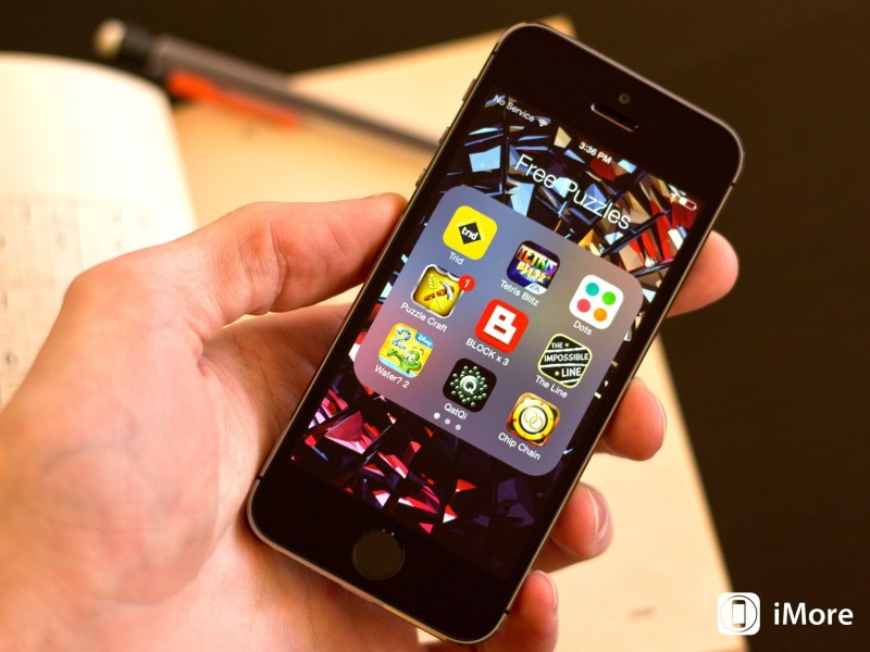 The best free games for iPhone and iPad   Stuff Best free iphone apps games