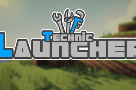 Minecraft Spielen Deutsch Kostenlose Minecraft Spiele Zum - Minecraft spiele herunterladen kostenlos