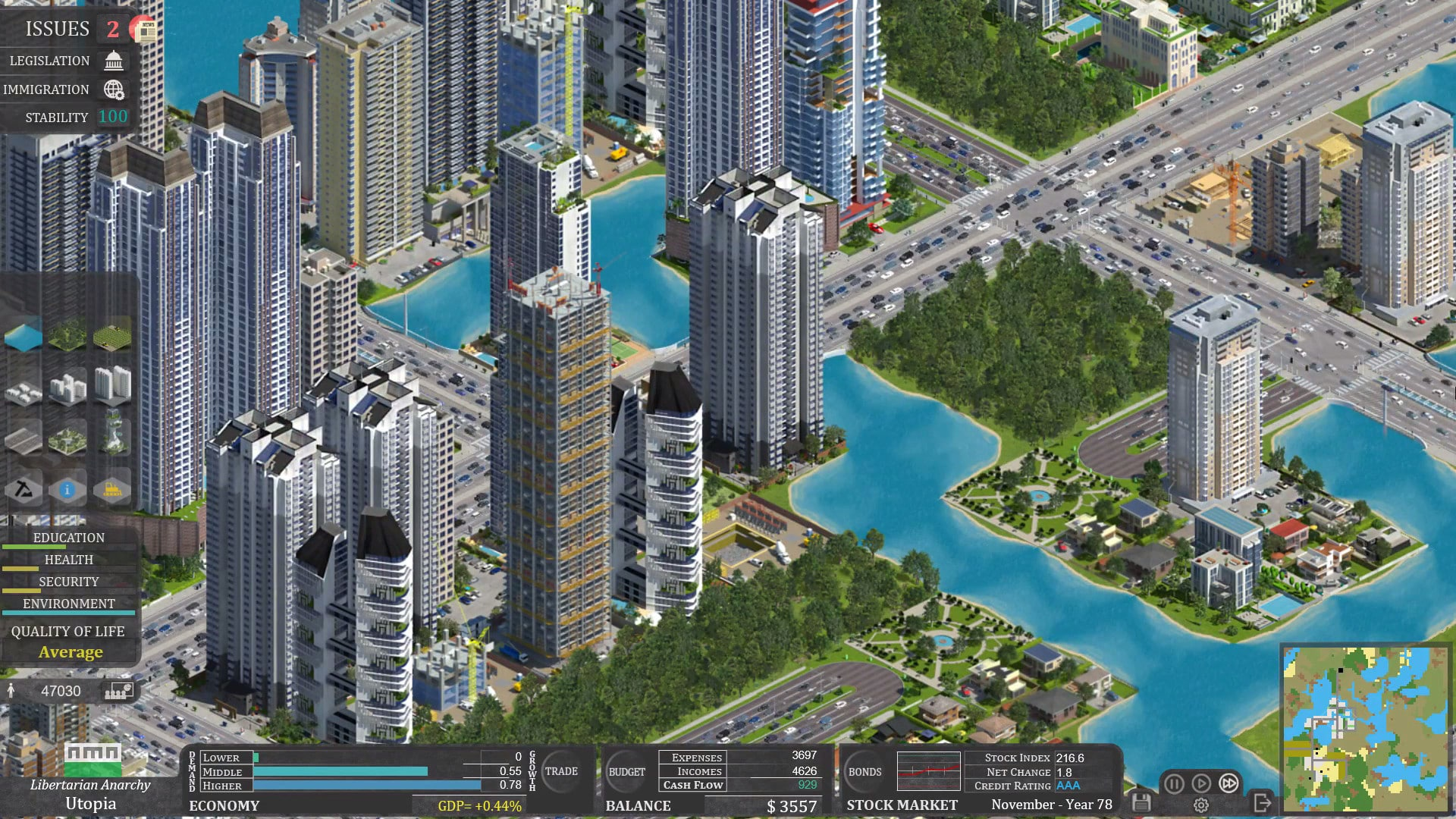 Citystate 187 Free Download Cracked Games Org