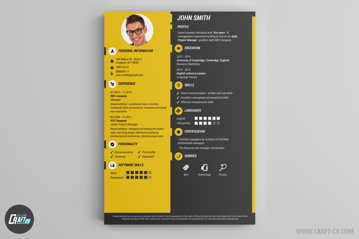 creative resume maker online free   Fast lunchrock co creative resume maker online free