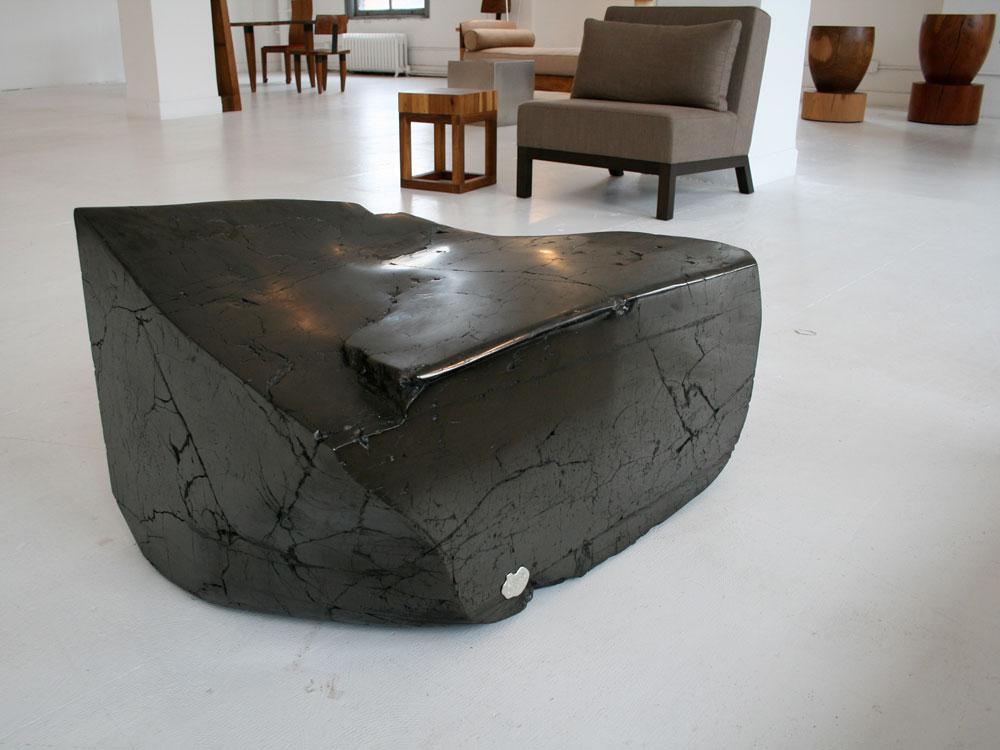 Contemporary Furniture Virginia Beach