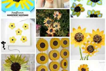 Best wild flowers how to make sunflower paper flowers wild flowers how to make sunflower paper flowers these flowers are very beautiful here we provide a collections of various pictures of beautiful flowers charming mightylinksfo