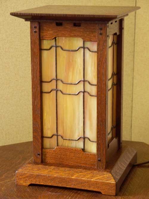 Handmade Pendant Lighting Fixtures