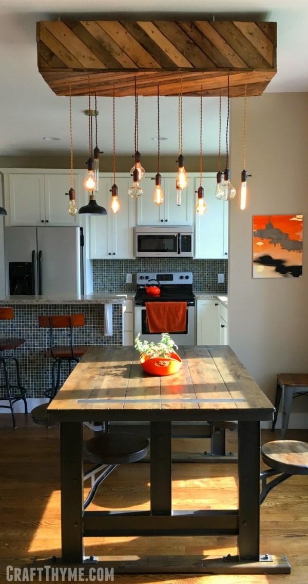 light fixtures edison bulbs # 83