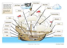 pirate ship names # 15