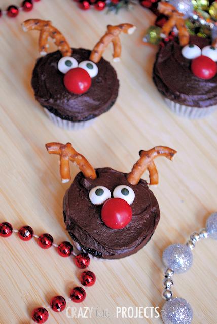 Pinterest Reindeer Cocoa