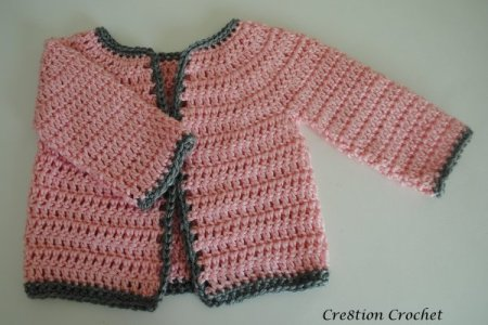 Knitting Sweater Designs For Baby Girl Full Hd Pictures 4k Ultra