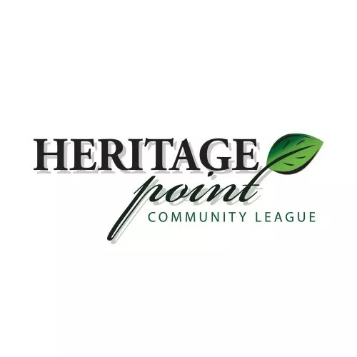 Heritage Point Community League