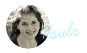 paula about me