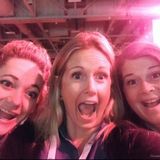Housewives of Riverton at Rootstech 2018 | www.housewivesofriverton.com