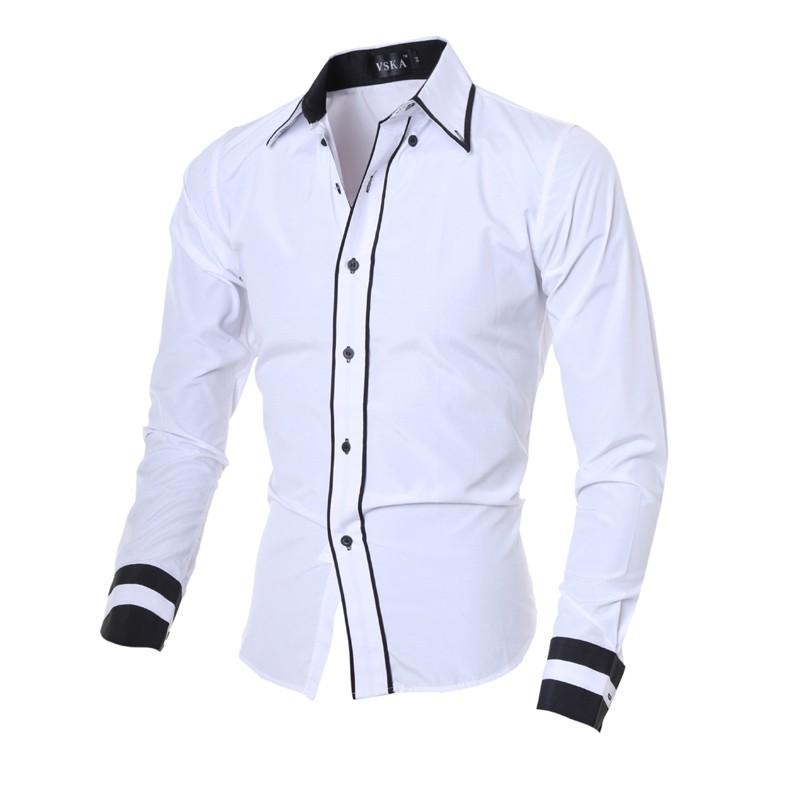 T Shirt Bedding Sets