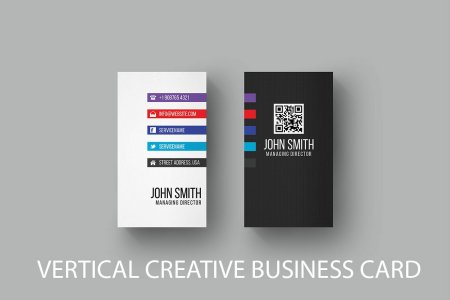 Website business card template website business card template business card template email or site professional business credit cards only record important info on leading of the credit card colourmoves