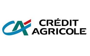 Банк креди агриколь москва