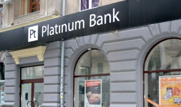 platinum_bank