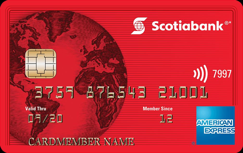 Cibc Online Personal Banking Canada
