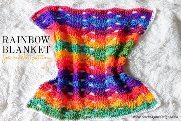 Crochet Red Heart Yarn Colors