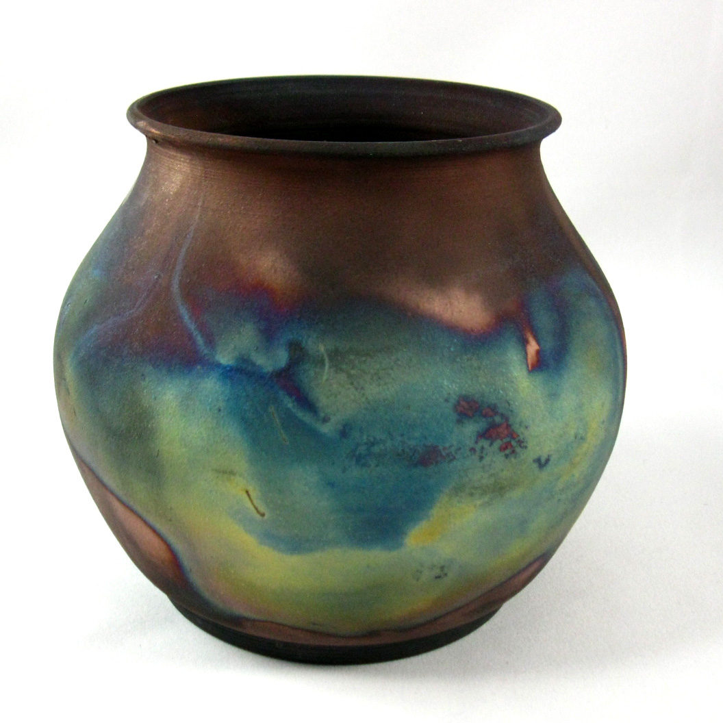 Pottery Crooked Creek Studio