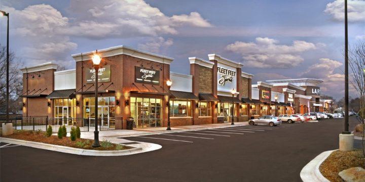 Fresh Market Winston Salem Nc