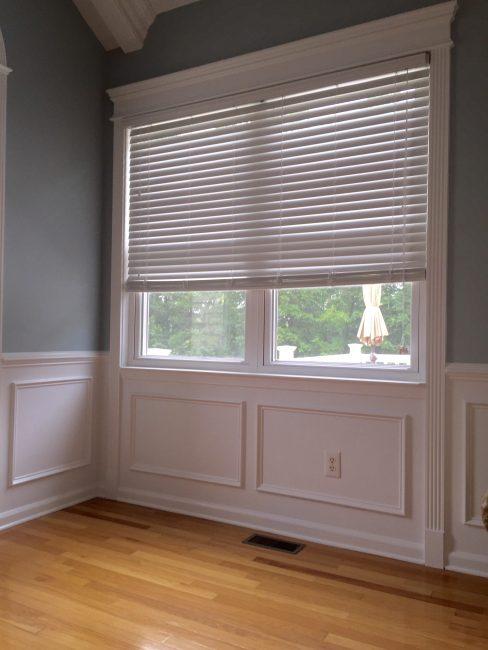 Door Casing Door Amp Window Casing Open Doorway Trim