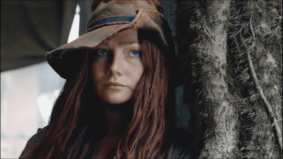 Learn about female pirate Anne Bonney on your Bahamas cruise
