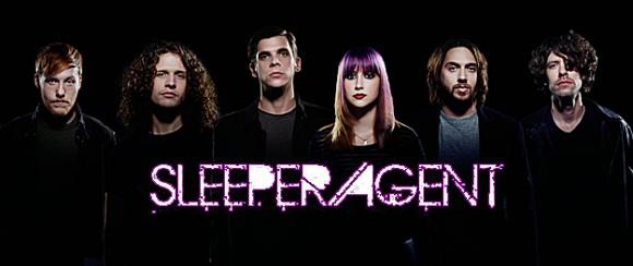 Alternative Rock Band Names Together