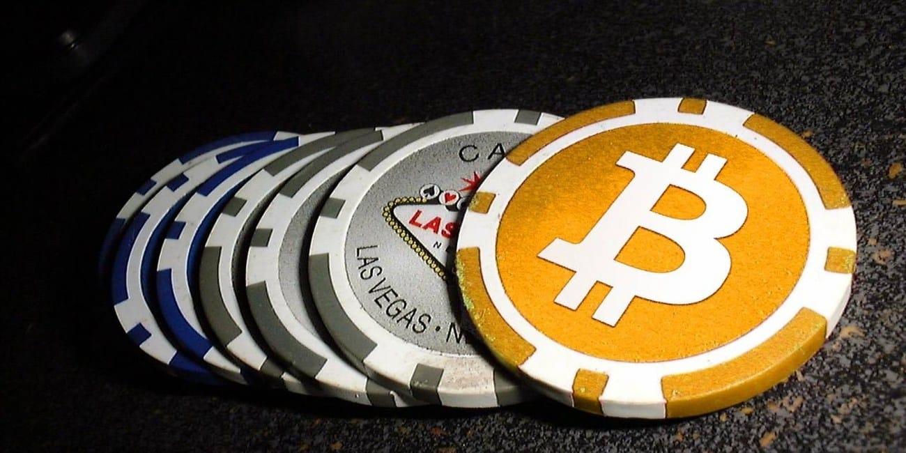 фото Казино азартных игр биткоин