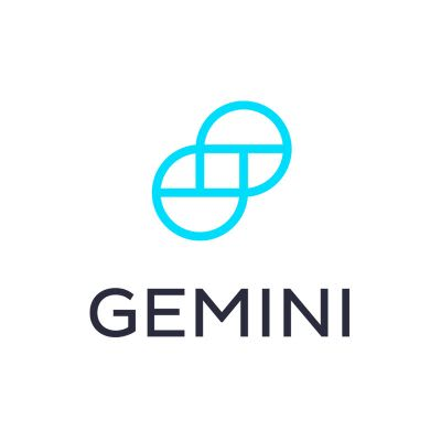 gemini exchange review
