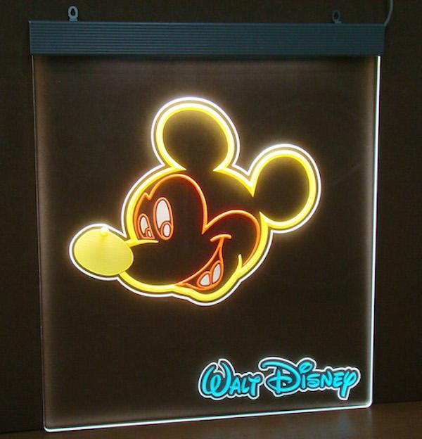Led Display Light Price