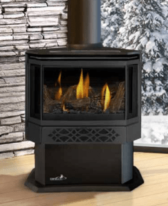 Fireplaces Gas Wood And More Installation And Services